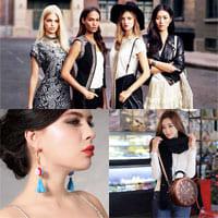 Что такое круговая мода и почему это тренд?