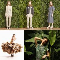 Экологичная одежда и аксессуары, которые сейчас в моде.