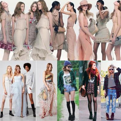 Как найти свой личный стиль в одежде?